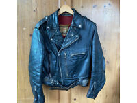 Old Belstaff/Barbour Jackets WANTED also Other Motorcycle clothing Pre 1980s