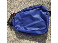 IT Luggage Ibiza Backpack #BNWT