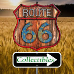Route 66 Collectibles