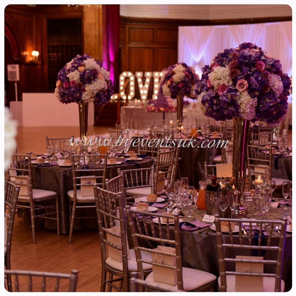 Event Decor London Luxury Wedding Event Decorations Free Table Plan Frame Luxury