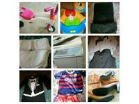 costume harness reinse toilet, Curler hair,bed,kit football,suit, pram muff