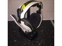 Astro A50 wireless headset for Xbox