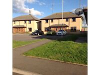 House swap to Inverness or surrounding areas