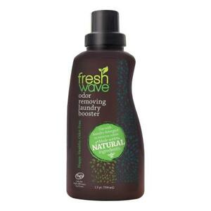 Fresh Wave Laundry Booster 24 OZ.
