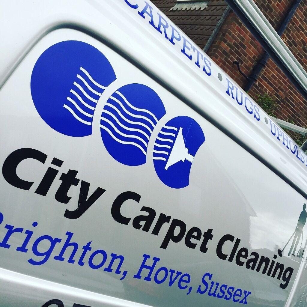 Carpet Cleaner Brighton Hire MenzilperdeNet