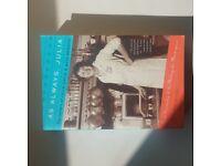 As Always Julia Julia Child Paperbook