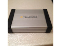 YELLOWTEC PUC2 USB INTERFACE £250 offers welcome
