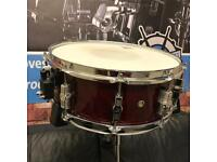 Sonor 3005 snare drum