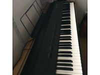 Roland FP-8 Digital piano 88 note weighted