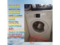 Beko 8kg washing machine.£20 less than the other ad, display shelf unit, cabinet, craft todo