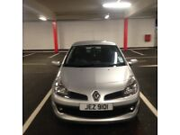 Renault Clio 05 for sale