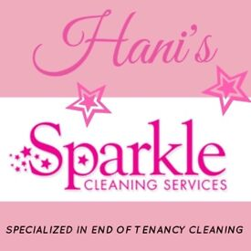 LOW PRICES ✨Best End oF TENANCY CLEANING/AFTER BUILDING WORK