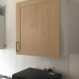 Small kitchen for sale