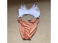 Sarah Ashcroft Swimsuit