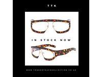 Celeb Style Trending Sunglasses