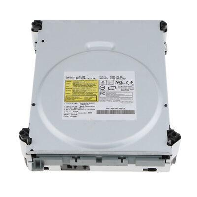 benq vad6038 liteon dvd ersatzplattenlaufwerk für microsoft xbox360 konsole gebraucht kaufen  Versand nach Germany