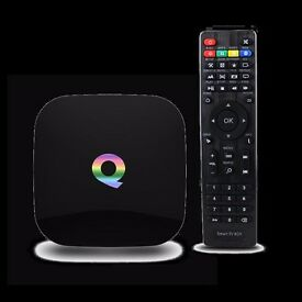 android TV box fully loaded with dimi build live premium sports latest movies and TV shows