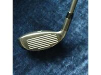 Callaway X Hot Rescue Club No 4