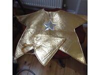 Kids Star costume