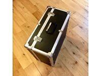72 Bass Accordion Hard Case - Classic Cantabile
