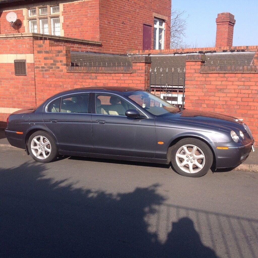 Cheap Cars Cradley Heath