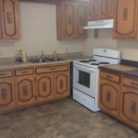 3 BEDROOMS-HEAT-LIGHTS INCLUDED - $950