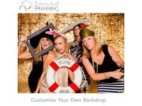 PhotoBooth Hire Great For |Wedding|Special Events|Party's|Festivals|Photo booth & More