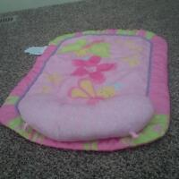 baby mats! new or slightly used!