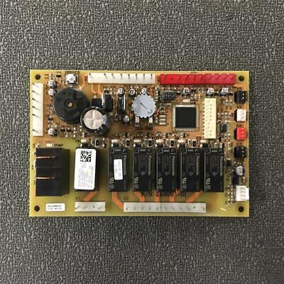 New Hoshizaki 2a9093-01 Ice Machine Control Board