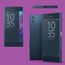 Sony Xperia XZ // 32GB // Brand New & Sealed // Unlocked // With Receipt // Stockport