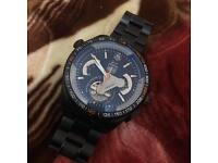 Tag Heuer Carrera / Automatic Watch - Open To Offers