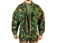Wanted for Cash Military Surplus Clothing & Equipment