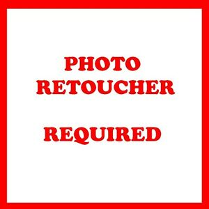 Real Estate / Commercial photo Retoucher Altona Hobsons Bay Area Preview