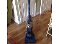 Nearly New Hoover