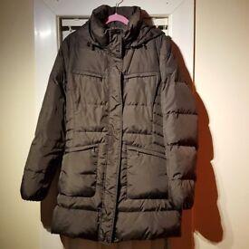 GEOX Womens Winter Jacket