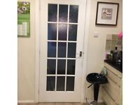 2 doors available free of charge just need collecting, W82cm X H202cm