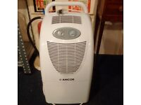 Amcor HD320 Dehumidifier