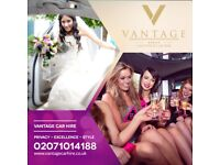 Wedding Car Hire Mercedes Hire Limo Hire Airport Prom Hire Rolls Royce Hire Bentley Hire