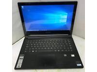 Lenovo Flex 2 Windows 10 Laptop