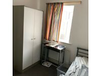Rent a room in Brighton