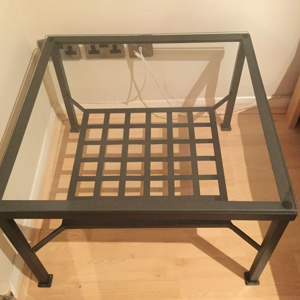 IKEA Granas coffee  side table   in Eaton Socon, Cambridgeshire   Gumtree