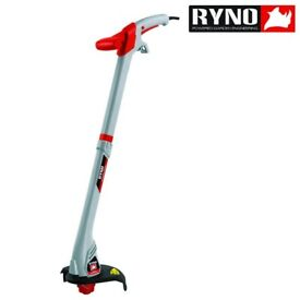 Ryno grass trimmer.bn.