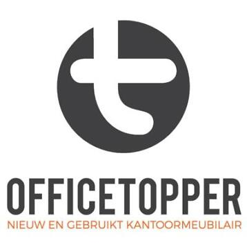 Officetopper