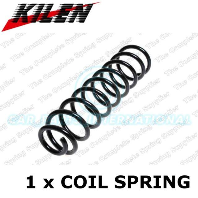 Kilen FRONT Suspension Coil Spring for MERCEDES E CLASS Part No. 17191