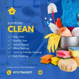 CLEANING SERVICES, CLEANERS FOR YOU
