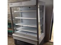 Chilled Display Unit