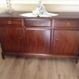 Stag Minstrel Sideboard in very good condition must see