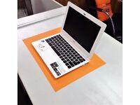 ACER Chromebook 11 (White)