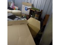 Business Oportunity Need Urgent Quick Sale of 3 Storage Units