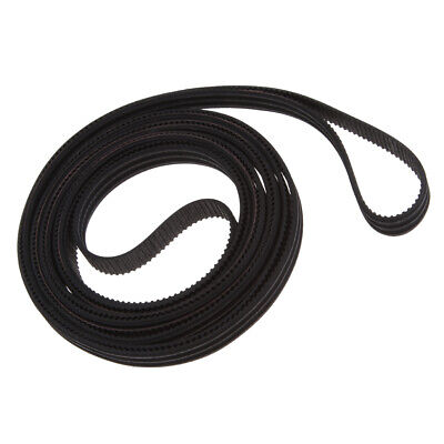 36inch Plotters Carriage Belt for HP DesignJet 230 430 700 A0 C4706-60082 for sale  China
